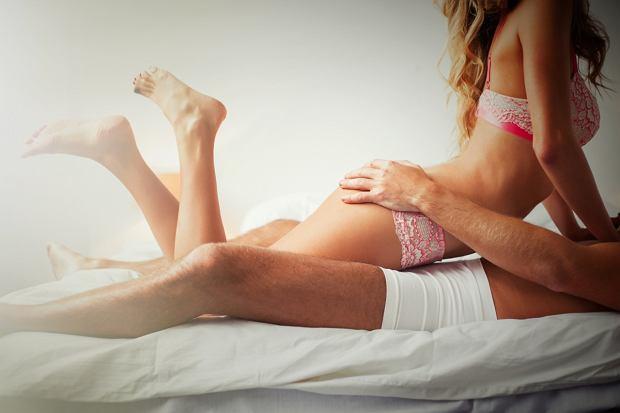 erekcja podczas stosunku seksualnego węzły chłonne podstawy penisa