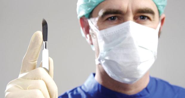 operacja powiększania penisa